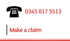 cornish mutual phone number