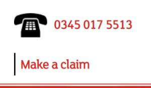cornish mutual phone number
