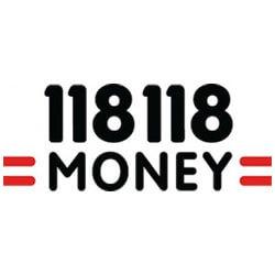contact 118 118 money