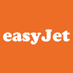 contact easyjet