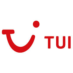 contact tui