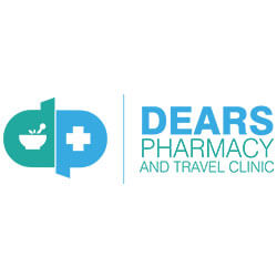 dears pharmacy customer service