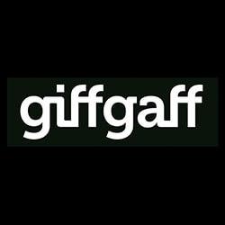 giffgaff customer service