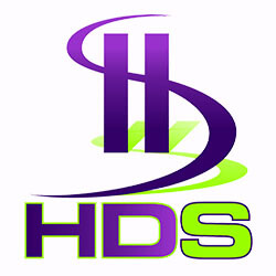hds builders customer service