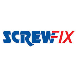 screwfix customer service