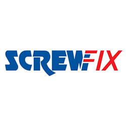 screwfix customer service