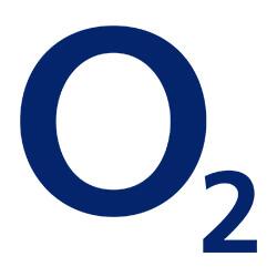 contact o2