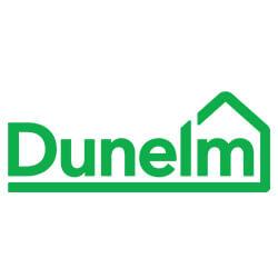 contact dunelm