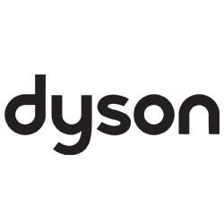 contact dyson