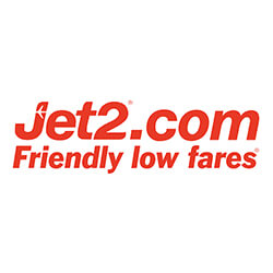 contact jet2