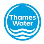 Contact Thames Water customer service contact numbers