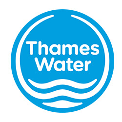 contact thames water