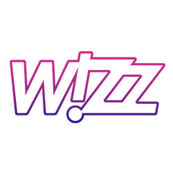 contact wizz air