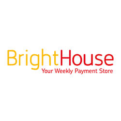 contact brighthouse