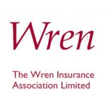 Contact Wren Insurance customer service contact numbers