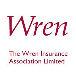 contact wren insurance