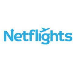 contact netflights