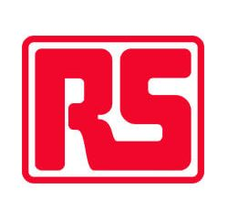 contact rs components