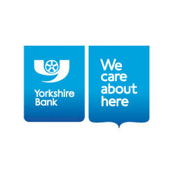 contact yorkshire bank