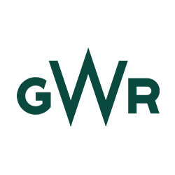 contact gwr