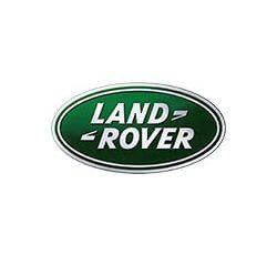 contact land rover